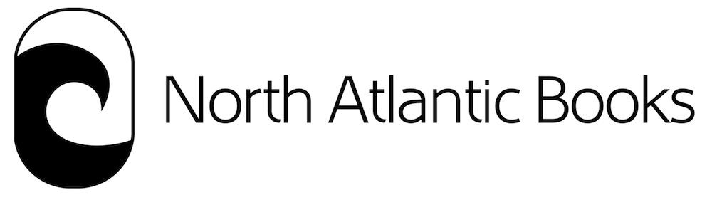 NorthAtlanticBooks_Banner